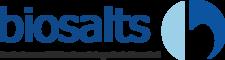 Biosalts