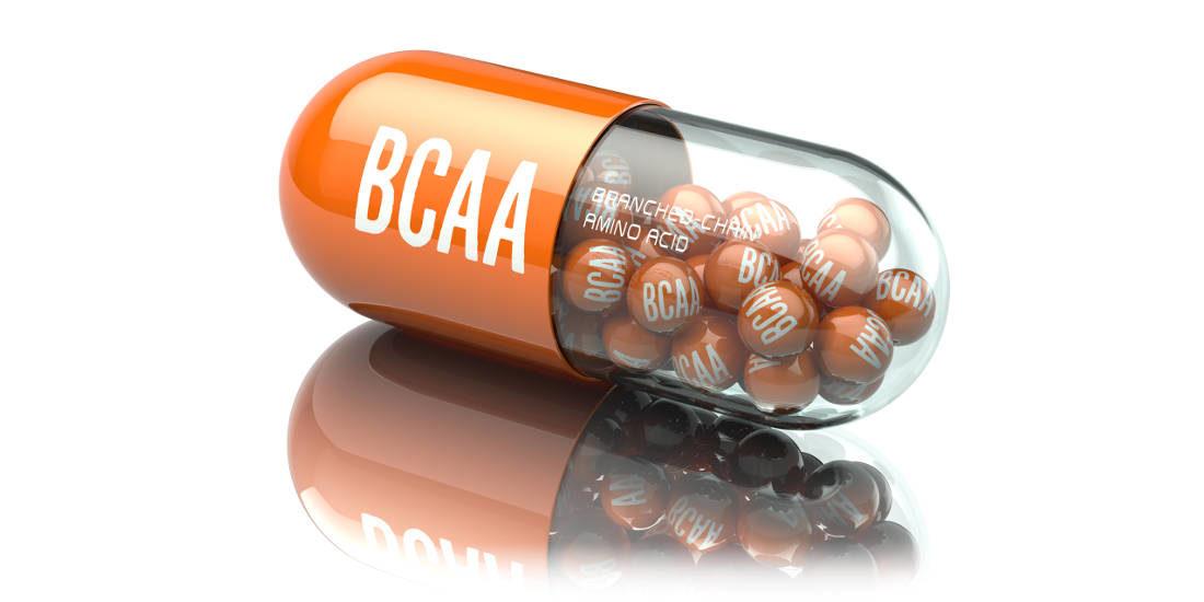 Aminoacidi Bcaa, Cosa sono e perchè assumerli