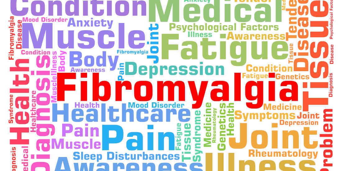 Coenzima q10 nel trattamento della fibromialgia