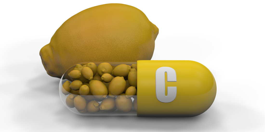 Vitamina C: serve davvero integrarla?