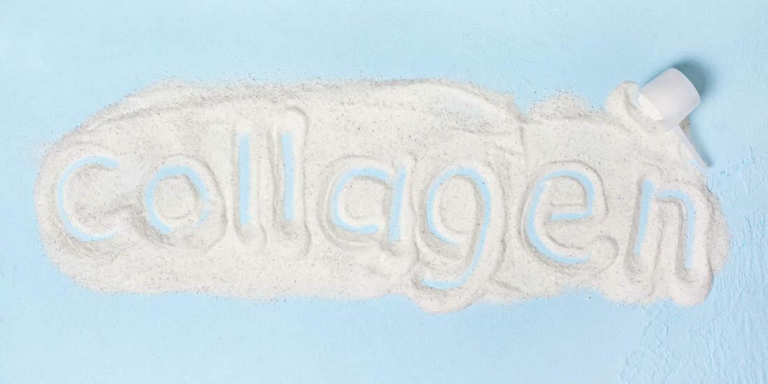 Collagene da bere, funzioni presunte e reali