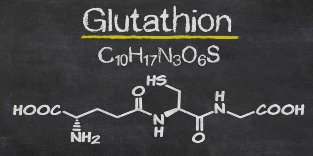 Glutatione, a cosa serve e quando assumerlo sotto forma di integratore