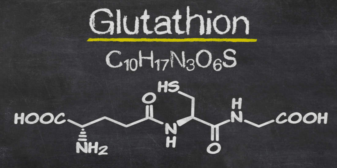 Glutatione, a cosa serve e quando assumerlo sotto forma di integratore