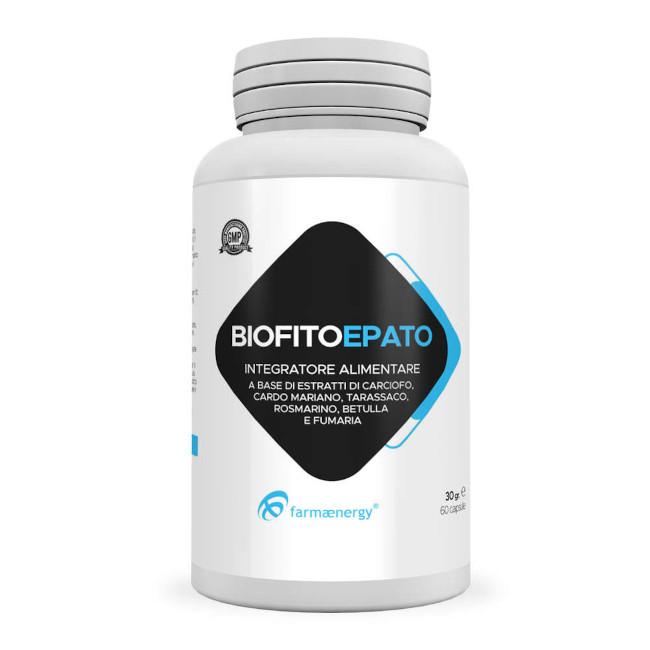 Biofitoepato Farmaenergy