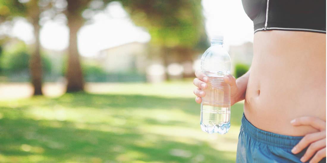 Ritenzione idrica: cos'è e come combatterla efficacemente