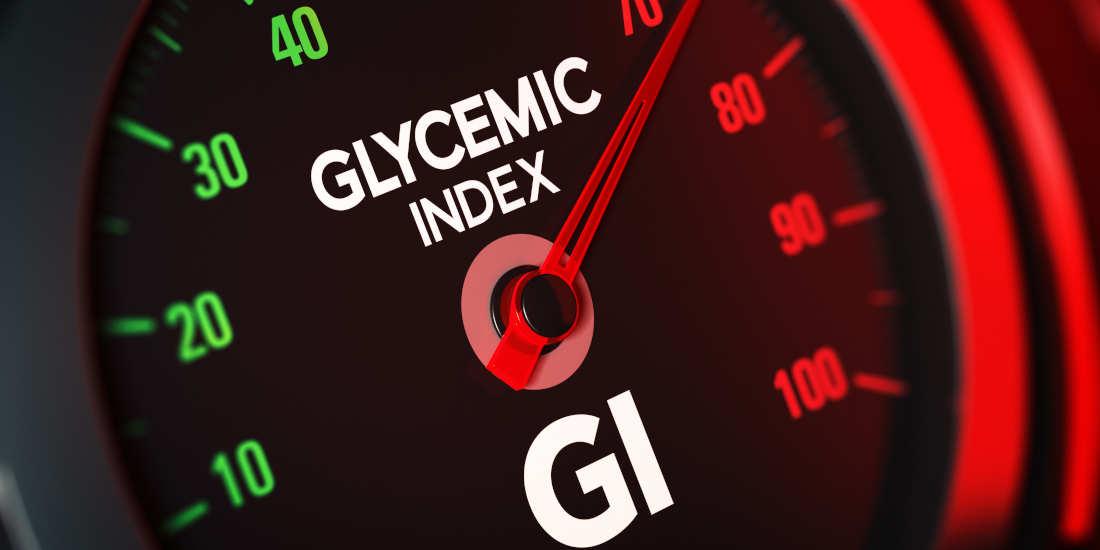 Glicemia alta: come abbassarla con la dieta e gli integratori