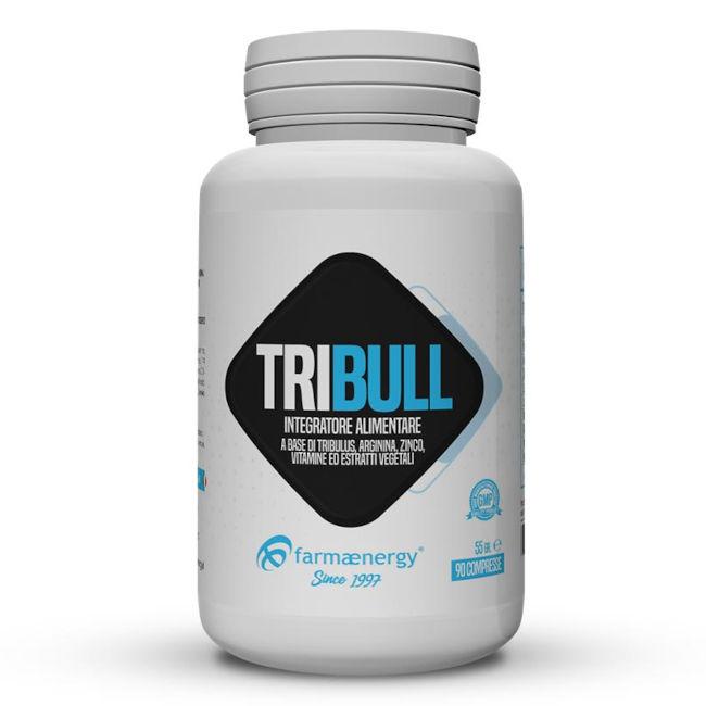 Tribull 90 capsule
